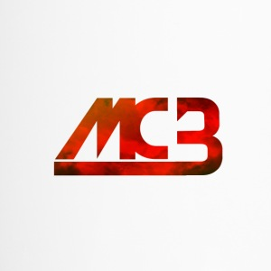 MCB cap single - Thermo mok