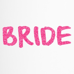 BRIDE TRIBE BRIDE - Travel Mug