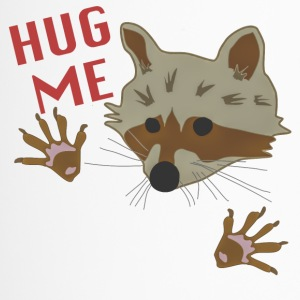 HUG ME - Thermobecher