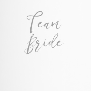 team Bride - Termosmuki