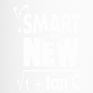Smart is the new ... - Travel Mug