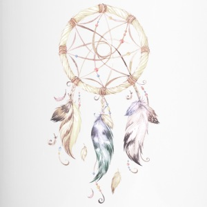 dream catcher - Termokrus