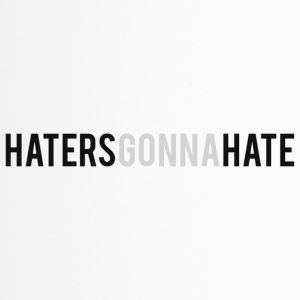 HatersGonnaHate - Thermo mok