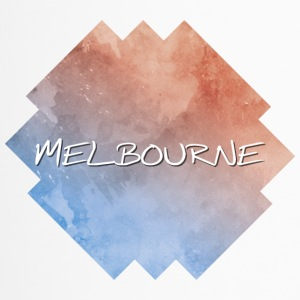 Melbourne - Thermobecher