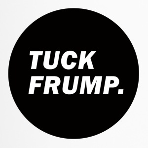 Tuck frump - Thermo mok