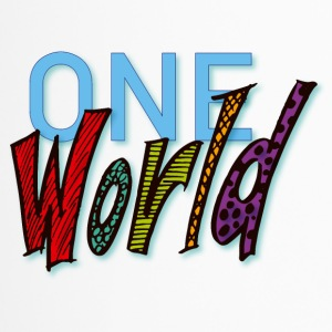 One World - Thermo mok