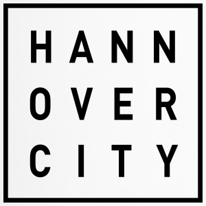 HANNOVER CITY - Travel Mug