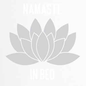 NAMASTE IN BED - Thermo mok