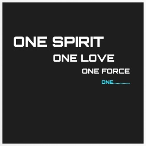 ONE SPIRIT 2 - Thermobecher