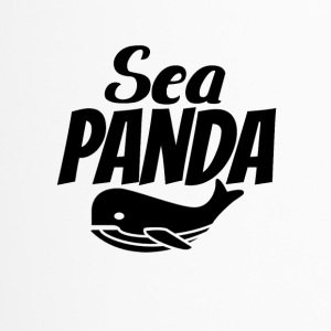 Sea Panda - Thermo mok
