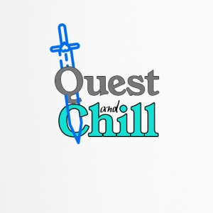 Quest og Chill - Termokopp