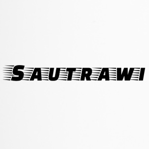sautrawi - Thermobecher