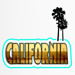 Californien - Termokrus