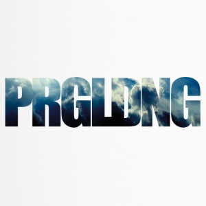 PRGLDNG - Thermobecher