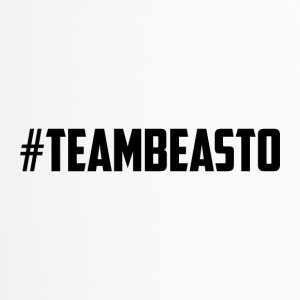 #TeamBeasto Sports - Termokopp