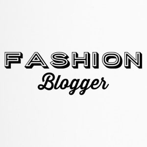 Fashion Blogger aus Deutschland - Thermobecher