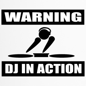 DJ ACTION - Termokrus