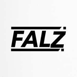 Single FALZ - Thermo mok