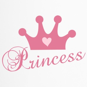 Princess - Thermobecher
