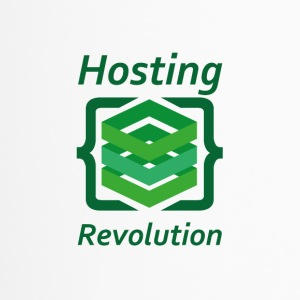 Hosting-Revolution - Thermobecher