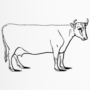 cow41 - Termosmuki