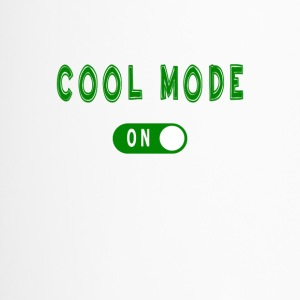 Cool Mode - Termokopp