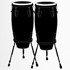 drums - Thermo mok