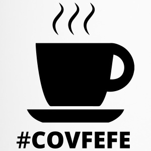 #covfefe - Thermo mok