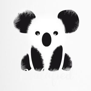 Pedir en lnea Koala Dibujos Animados Regalos  Spreadshirt