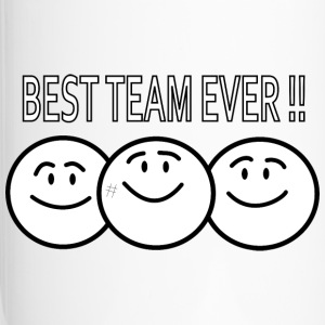 best team ever !!