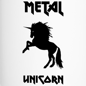 Metal Unicorn - Termosmuki