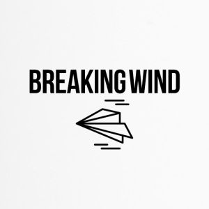 Breaking wind - Thermo mok