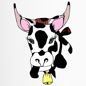 cow235 - Thermobecher