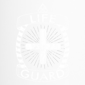 LIFEGUARD - Thermobecher