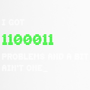1100011 PROBLEMS - Thermobecher