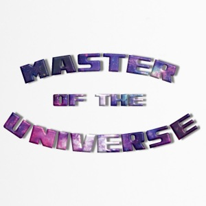 MASTER OF THE UNIVERSE - Thermobecher