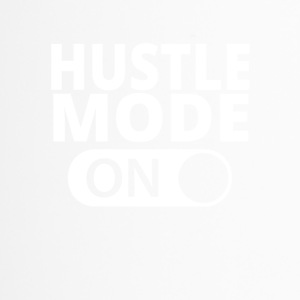 MODE ON HUSTLE - Termosmuki