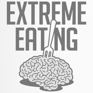 Extreme Eating - Termosmugg