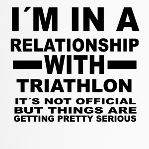 relation avec TRIATHLON - Mug thermos