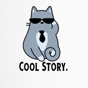 Cool Story CAT - Termosmuki