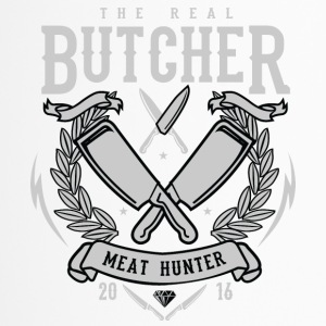 Real Butcher - Termosmuki