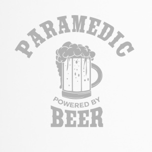 PARAMEDIC powered by BEER - Thermobecher