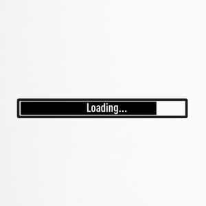 loading - Thermobecher