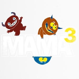 Mama motiver> Mama terninger Mama³> Mamma of the Year - Termokopp