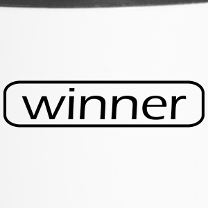 Winner - Thermobecher