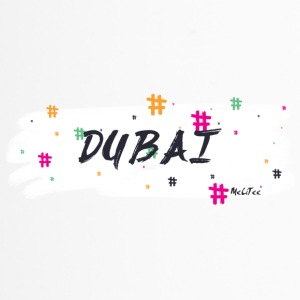 Dubai # 2 - Thermobecher