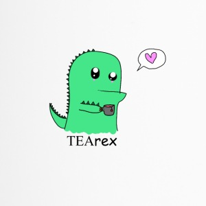 TEArex - Thermobecher