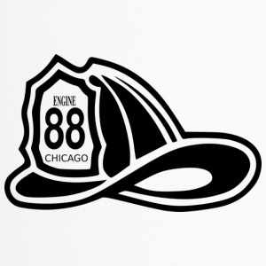 Chicago 88 - Thermo mok