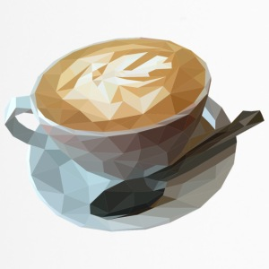 low poly coffee 2460226 960 720 - Thermobecher