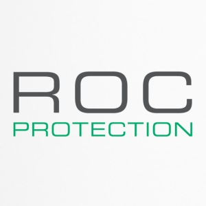 protection ROC - Mug thermos